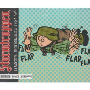 Fumetto Sturmtruppen vol. 26  di Bonvi - Mondadori comics