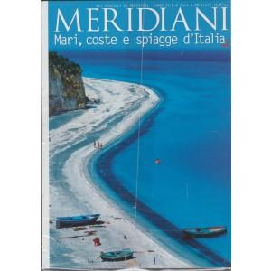 Gli speciali di Meridiani N.6 - Mari, Coste e Spiagge d'Italia