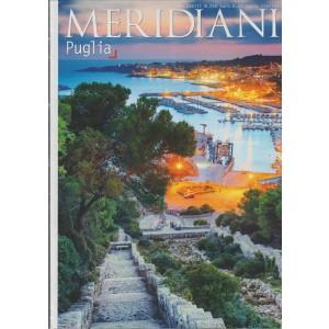 Meridiani n. 226 - PUGLIA