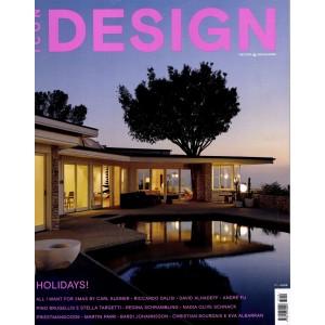 Panorama Icon Design - Icon n. 39 - 10 dicembre 2019 - mensile