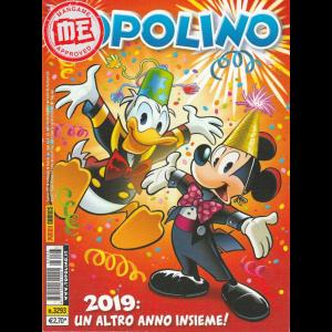 Topolino 3293