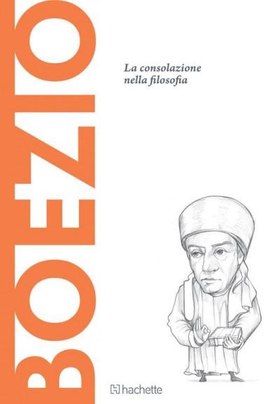 Scoprire la Filosofia 4° edizione uscita 74