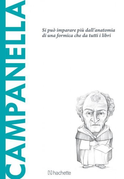 Scoprire la Filosofia 4° edizione uscita 75