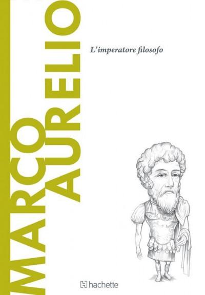 Scoprire la Filosofia 4° edizione uscita 78