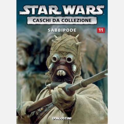 Star Wars - Caschi da collezione