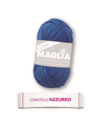 I like Maglia uscita 145