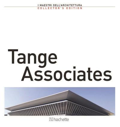 I Maestri dell'Architettura Collector's Edition uscita 39