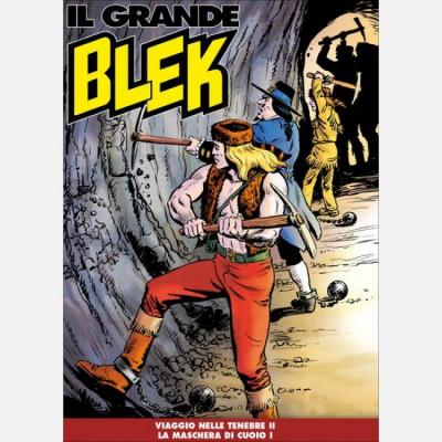 Il Grande Blek