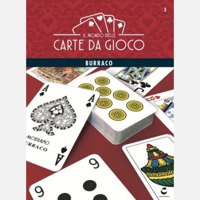 Il mondo delle carte da gioco