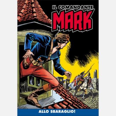 Il comandante Mark