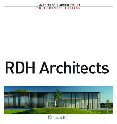 I Maestri dell'Architettura Collector's Edition uscita 46
