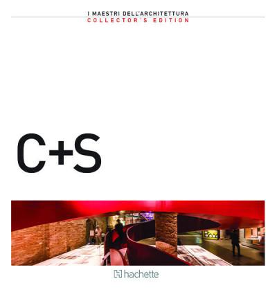 I Maestri dell'Architettura Collector's Edition uscita 49