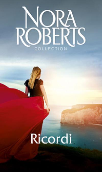 Harmony Nora Roberts Collection - Ricordi Di Nora Roberts