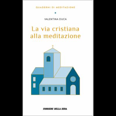 Quaderni di Meditazione