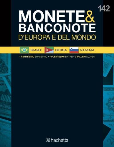 Monete e Banconote 2° edizione uscita 142