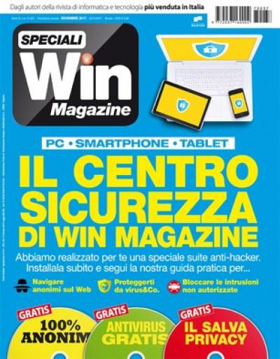Win Magazine Speciali N° 37
