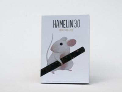 Hamelin - N° 30 - Hamelin 30 - Hamelin Ass. Culturale
