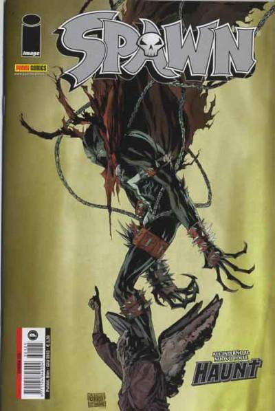 Spawn - N° 125 - Spawn - Panini Comics