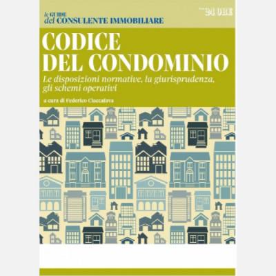 Le guide del consulente immobiliare