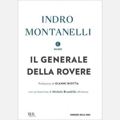 Storia d'Italia di Indro Montanelli