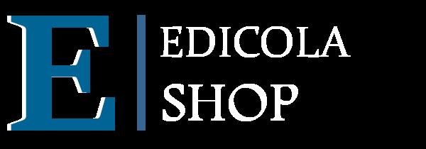Edicola.Shop - La prima edicola online d'Italia